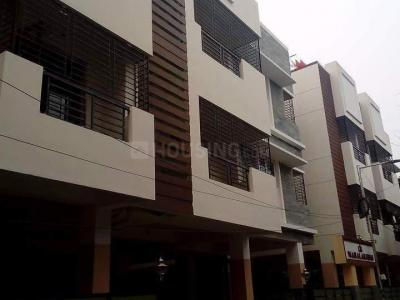 Gallery Cover Image of 1277 Sq.ft 3 BHK Apartment for buy in Madambakkam for 6033825