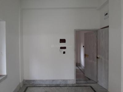 Gallery Cover Image of 900 Sq.ft 2 BHK Independent Floor for buy in Bramhapur for 2700000