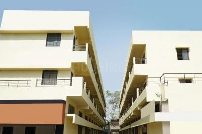 Building Image of Mangal Vastu PG in Talwade