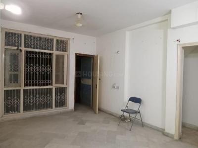 Gallery Cover Image of 1400 Sq.ft 3 BHK Independent House for rent in DLF Phase 3 for 24000