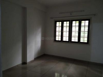 Gallery Cover Image of 1579 Sq.ft 3 BHK Apartment for buy in Kalali for 5500000