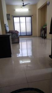 Gallery Cover Image of 1020 Sq.ft 2 BHK Apartment for buy in Kalyan West for 5000000