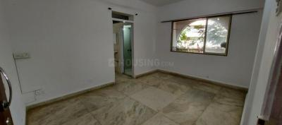 Gallery Cover Image of 550 Sq.ft 1 BHK Apartment for rent in Sky Heaven, Andheri West for 27000