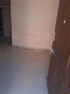 Gallery Cover Image of 600 Sq.ft 1 BHK Independent House for rent in Marathahalli for 17500