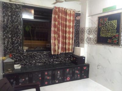Gallery Cover Image of 425 Sq.ft 1 BHK Independent House for buy in Thane West for 3300000