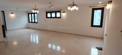 Gallery Cover Image of 7000 Sq.ft 5 BHK Independent House for rent in Shriram White House Apartment, R. T. Nagar for 80000