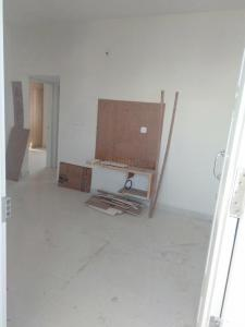 Gallery Cover Image of 600 Sq.ft 1 BHK Independent Floor for rent in HSR Layout for 18000