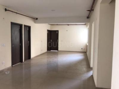 Gallery Cover Image of 1870 Sq.ft 3 BHK Apartment for rent in Sector 37D for 18000