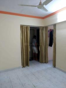 Gallery Cover Image of 350 Sq.ft 1 BHK Apartment for rent in Andheri East for 20000