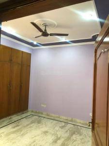 Gallery Cover Image of 2250 Sq.ft 3 BHK Independent Floor for rent in Sector 10A for 16000
