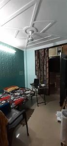 Bedroom Image of PG 3885272 Govindpuri in Govindpuri