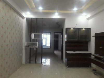 Gallery Cover Image of 1465 Sq.ft 3 BHK Apartment for buy in Niti Khand for 7250000