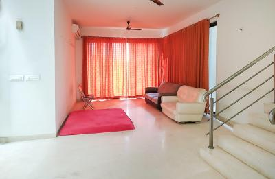 Gallery Cover Image of 1600 Sq.ft 5 BHK Villa for rent in Bettadasanapura for 60000