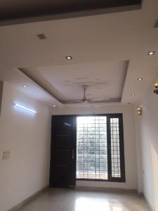 Gallery Cover Image of 1800 Sq.ft 3 BHK Independent Floor for rent in Pitampura for 45000
