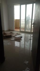 Gallery Cover Image of 1200 Sq.ft 3 BHK Apartment for rent in Vasundhara for 15000