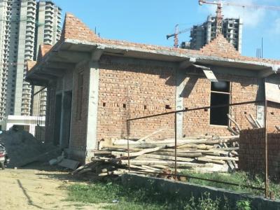 900 Sq.ft Residential Plot for Sale in Badarpur, New Delhi