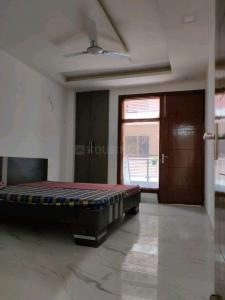 Gallery Cover Image of 778 Sq.ft 2 BHK Apartment for buy in Jaunapur for 4800000
