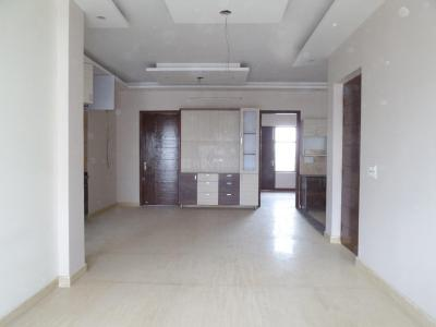 Gallery Cover Image of 2200 Sq.ft 3 BHK Independent Floor for buy in Sector 38 for 13500000