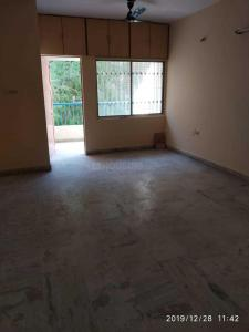 Gallery Cover Image of 1245 Sq.ft 2 BHK Apartment for rent in Thaltej for 17000