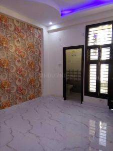 Gallery Cover Image of 1295 Sq.ft 3 BHK Apartment for buy in Raj Nagar Extension for 3756000