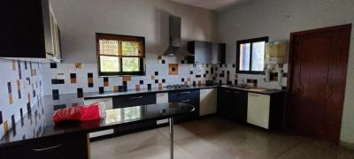 Gallery Cover Image of 3000 Sq.ft 4 BHK Apartment for rent in Adyar for 75000