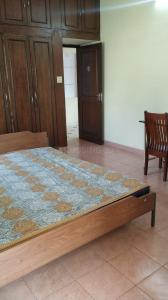 Gallery Cover Image of 826 Sq.ft 2 BHK Apartment for rent in 5th Phase for 20000