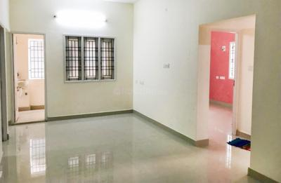 Gallery Cover Image of 1116 Sq.ft 3 BHK Apartment for rent in Medavakkam for 15000