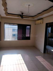 Gallery Cover Image of 550 Sq.ft 1 BHK Apartment for buy in Dahisar West for 9000000