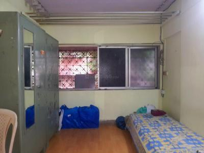 Gallery Cover Image of 550 Sq.ft 1 BHK Apartment for buy in Jumbo Darshan, Andheri East for 13500000