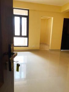 Gallery Cover Image of 600 Sq.ft 2 BHK Apartment for buy in Apex Our Homes, Sector 37C for 2500000