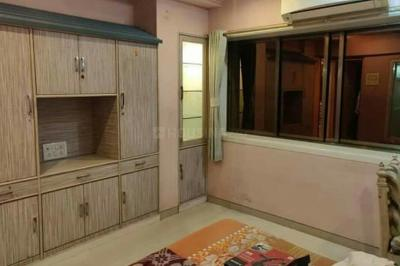 Gallery Cover Image of 650 Sq.ft 2 BHK Apartment for rent in Andheri West for 38000