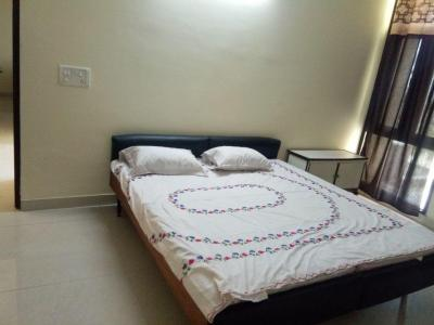 Gallery Cover Image of 1500 Sq.ft 2 BHK Independent House for rent in Sector 51 for 21000