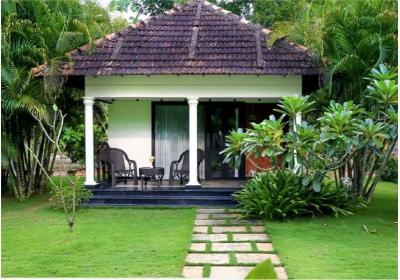1000 Sq.ft Residential Plot for Sale in Moinabad, Hyderabad