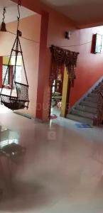Gallery Cover Image of 3664 Sq.ft 6 BHK Independent House for buy in Belghoria for 12000000