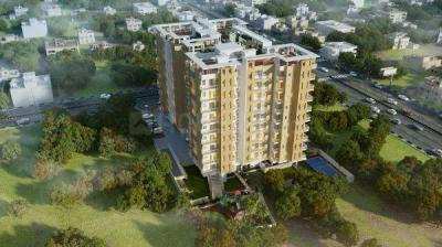 Gallery Cover Image of 1163 Sq.ft 2 BHK Apartment for buy in Lalarpura for 4768300