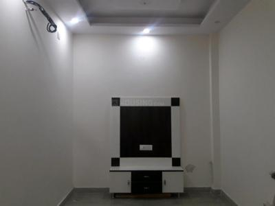 Gallery Cover Image of 680 Sq.ft 2 BHK Independent Floor for buy in Sector 25 Rohini for 6200000