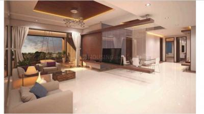 Gallery Cover Image of 6000 Sq.ft 5 BHK Apartment for buy in Shree Palak Elina , Ambli for 46800000
