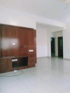 Gallery Cover Image of 1000 Sq.ft 2 BHK Independent Floor for rent in HSR Layout for 26000