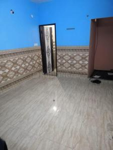Gallery Cover Image of 300 Sq.ft 1 RK Independent Floor for rent in New Industrial Township for 7000