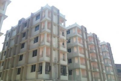 Gallery Cover Image of 150 Sq.ft 2 BHK Independent House for buy in Shahi Silaj Surface Paradise, Vastral for 3000000