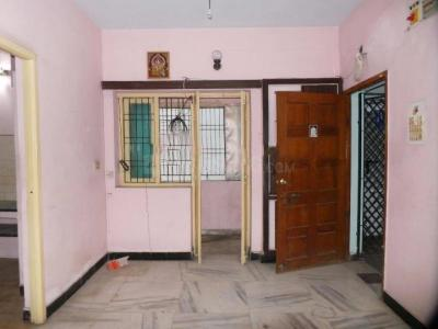 Gallery Cover Image of 1036 Sq.ft 2 BHK Apartment for buy in Chennai Port Trust for 10360000