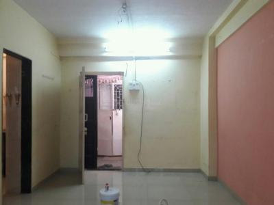 Gallery Cover Image of 330 Sq.ft 1 RK Apartment for rent in Kandivali West for 12000