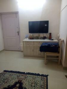 Gallery Cover Image of 585 Sq.ft 1 BHK Apartment for buy in Wadala East for 12500000
