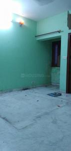 Gallery Cover Image of 1500 Sq.ft 3 BHK Apartment for rent in Jasola Vihar for 31400