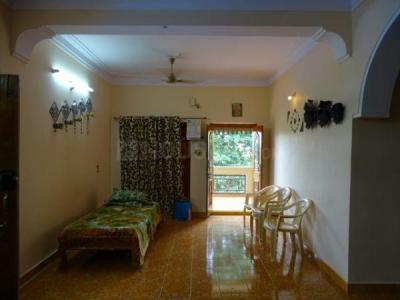 Gallery Cover Image of 4500 Sq.ft 3 BHK Independent House for buy in Miyapur for 29000000