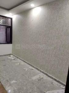 Gallery Cover Image of 900 Sq.ft 2 BHK Apartment for rent in Janakpuri for 9000