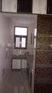 Gallery Cover Image of 750 Sq.ft 2 BHK Apartment for buy in Govindpuram for 1680755