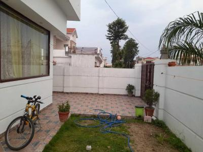 Gallery Cover Image of 2800 Sq.ft 2 BHK Villa for buy in Majra for 17500000