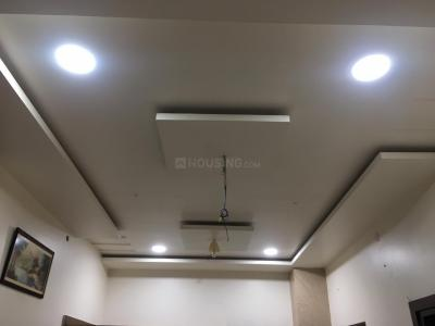 Gallery Cover Image of 900 Sq.ft 2 BHK Independent House for rent in Madhapur for 18500