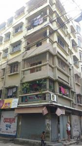 Gallery Cover Image of 1660 Sq.ft 4 BHK Apartment for buy in Rishra for 3200000